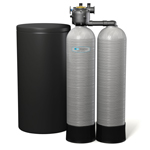 Signature Series Water Softeners